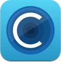Collect - Photo Journal & Everyday Picture Diary (iPhone / iPad)