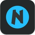 N Stats (iPhone / iPad)