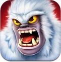 Beast Quest (iPhone / iPad)