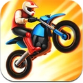 Bike Rivals (iPhone / iPad)