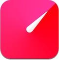 美时家 - 带倒数计时、秒表和圈数计时功能的计时器 (iPhone / iPad)