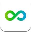 豌豆荚一览-在一个应用里刷你关心应用的内容 (iPhone / iPad)