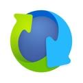 QQ同步助手-换机必备通讯录短信一键备份 (Android)