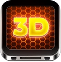 3D Audio Illusions Hlwn (iPhone / iPad)