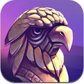 Totems: Game of Conquest (iPhone / iPad)