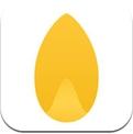 Seed-值得读的英语资讯-内嵌英汉词典和百科的英文头条日报新闻阅读器 (iPhone / iPad)
