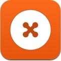 ВКармане: кошелек для документов в кармане (iPhone / iPad)