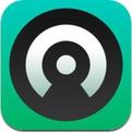 Castro: Podcast Player (iPhone / iPad)