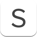 ShopStyle - Find Exactly What You're Shopping For (iPhone / iPad)