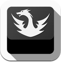 剑和龙 : Sword & Dragon (iPhone / iPad)