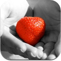 Color Blender : create dramatic and creative pictures! (iPhone / iPad)