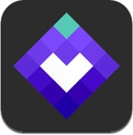 vidibox - music & video mashup: VJ, DJ, musicians, movie makers (iPad)
