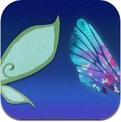 Ephemerid: A Musical Adventure (iPad)