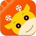 票贩儿-电影票比价淘票 (iPhone / iPad)