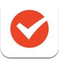 番茄土豆 - 为创意工作者设计的时间管理应用 (iPhone / iPad)