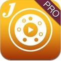 Jamn Multi-tool: Visualize music theory (iPhone / iPad)