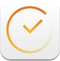 TeeVee 3 - Your TV Shows Guru (iPhone / iPad)