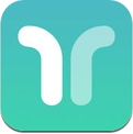 Mirror Image - Reflection Photo Editor (iPhone / iPad)
