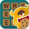 Word Monsters (iPhone / iPad)