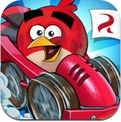 Angry Birds Go! (iPhone / iPad)