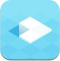 史诗之遗-神话碎片 (iPhone / iPad)