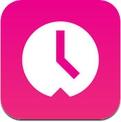 synchronize (iPhone / iPad)