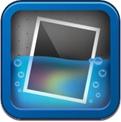 Phototreats (iPhone / iPad)