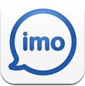 Imo 视频通话和短信 (iPhone / iPad)