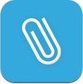 QuickClip | Clipboard Manager (iPhone / iPad)