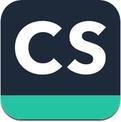 扫描全能王免费版-2亿人都在用的文字识别、文档管理和文件共享平台 (iPhone / iPad)