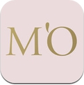 Moda Operandi (iPhone / iPad)