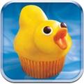 Hello Cupcake! (iPhone / iPad)