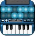 Bass Drop - Dubstep 音序器 样品 (iPhone / iPad)