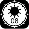 天气圈 (iPhone / iPad)