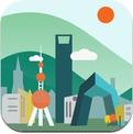小小绿色城 (iPhone / iPad)
