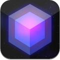 Edge (iPhone / iPad)
