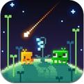 绿色星球 (iPhone / iPad)