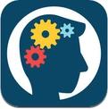脑洞大开 (iPhone / iPad)
