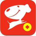 京东金融-白条支付与投资理财的综合平台 (iPhone / iPad)