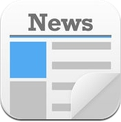 Newsify: Your News, Blog & RSS Feed Reader (iPhone / iPad)