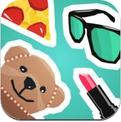 Remedy Rush (iPhone / iPad)