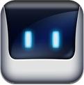 硬件管家-买机、验机必备、手机养护助手 (iPhone / iPad)