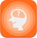 Solo - Test Your Brain (iPhone / iPad)