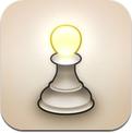 Chess Light (iPhone / iPad)
