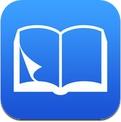 i文库HD (iPad)