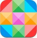 Coloramba! (iPhone / iPad)