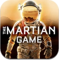 The Martian: Official Game (iPhone / iPad)