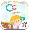 CC.Camera (iPhone / iPad)