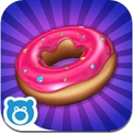 Donuts! - by Bluebear (iPhone / iPad)