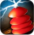 逻辑的力量 (iPhone / iPad)